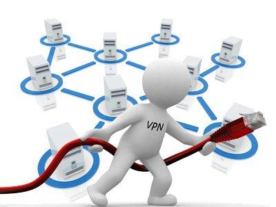 Warum-VPN